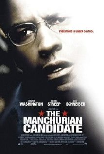 The-Manchurian-Candidate
