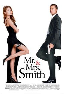 Mr.-&-Mrs.-Smith