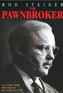 The-Pawnbroker