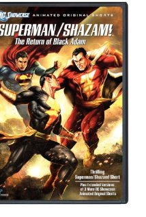 DC-Showcase:-Superman/Shazam!:-The-Return-of-Black-Adam