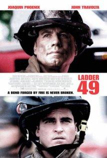 Ladder-49