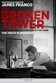 The-Broken-Tower