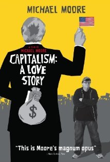 Capitalism:-A-Love-Story