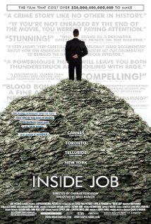 Inside-Job