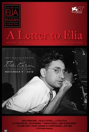 A-Letter-to-Elia