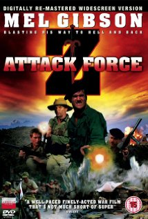 Attack-Force-Z