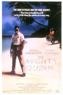 The-Mighty-Quinn