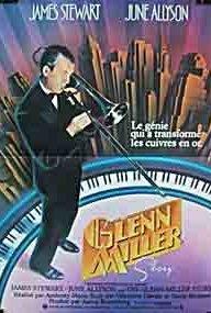 The-Glenn-Miller-Story