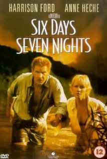 Six-Days-Seven-Nights