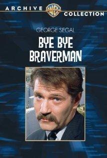 Bye-Bye-Braverman