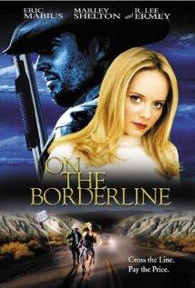 On-the-Borderline