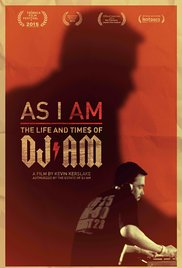 As-I-AM:-The-Life-and-Times-of-DJ-AM