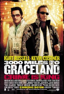 3000-Miles-to-Graceland
