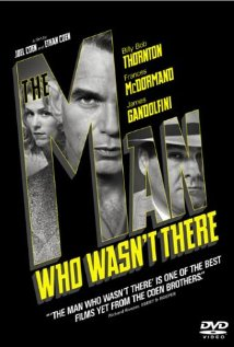 The-Man-Who-Wasn