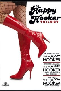 The-Happy-Hooker-Goes-Hollywood