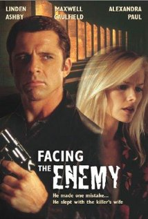 Facing-the-Enemy