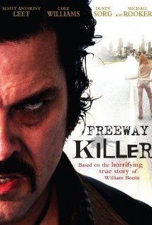 Freeway-Killer