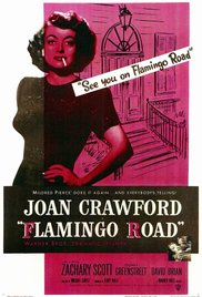 Flamingo-Road
