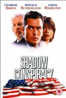 Shadow-Conspiracy