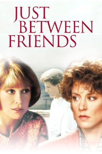 Just-Between-Friends