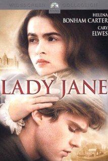 Lady-Jane