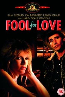 Fool-for-Love