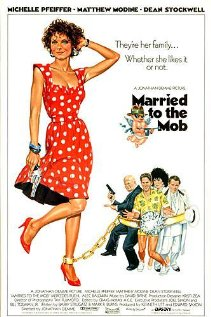 Married-to-the-Mob