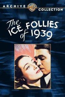 The-Ice-Follies-of-1939