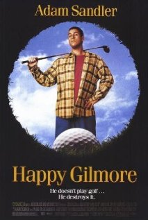 Happy-Gilmore