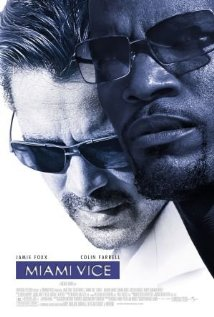 Miami-Vice