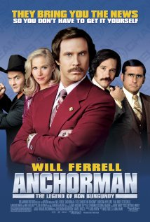 Anchorman:-The-Legend-of-Ron-Burgundy