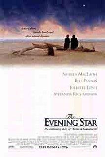 The-Evening-Star