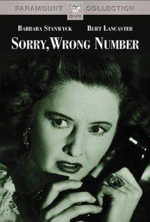 Sorry,-Wrong-Number