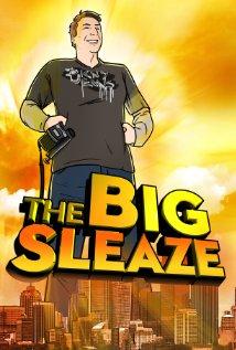 The-Big-Sleaze