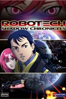 Robotech:-The-Shadow-Chronicles