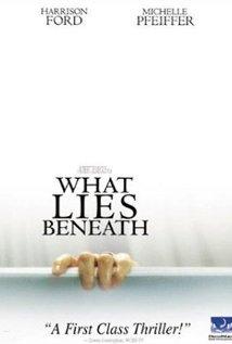 What-Lies-Beneath