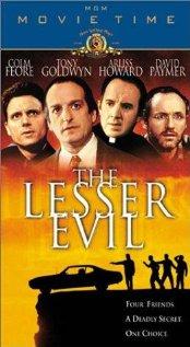 The-Lesser-Evil