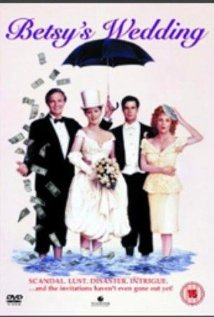 Betsy's-Wedding