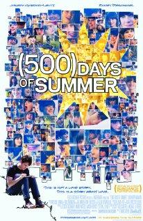 (500)-Days-of-Summer