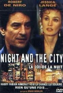 Night-and-the-City