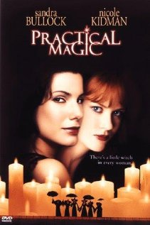 Practical-Magic