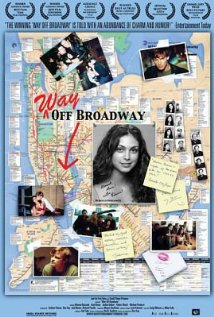 Way-Off-Broadway