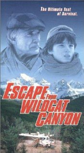 Escape-from-Wildcat-Canyon