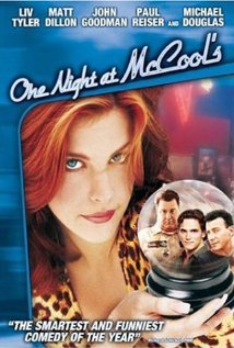 One-Night-at-McCool