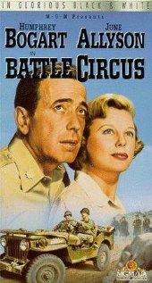 Battle-Circus