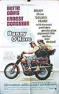 Bunny-O'Hare