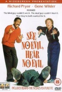 See-No-Evil,-Hear-No-Evil
