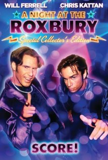 A-Night-at-the-Roxbury