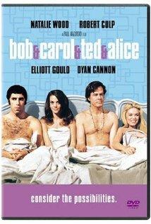 Bob-&-Carol-&-Ted-&-Alice