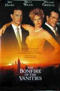 The-Bonfire-of-the-Vanities